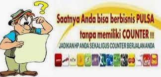 Cara Daftar Agen PDAM Jepara, PLN Jepara, Tiket Online Barito Kuala