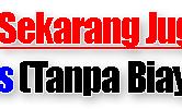 Pusat Distributor Isi Ulang Pulsa Di Jepara