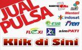 Pulsa & Telusur Reload 1 Chip All Operator Tanah Laut