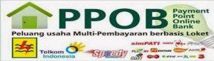 Distributor Pulsa dan PPOB Batu Bara Sumatera Utara