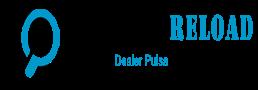 Logo Telusur-reload