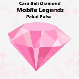 Cara-Beli-Diamond-Mobile-Legends-Pakai-Pulsa-copy-compressor