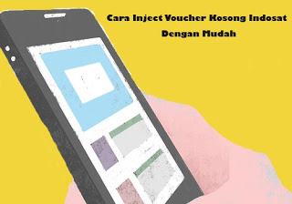 Cara-Inject-Voucher-Kosong-Indosat-Dengan-Mudah9-compressor