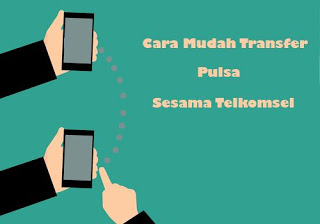 Cara-Mudah-Transfer-Pulsa-Sesama-Telkomsel-compressor