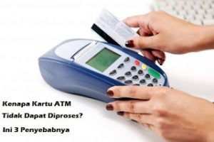 Kenapa-Kartu-ATM-Tidak-Dapat-Diproses-copy-compressor