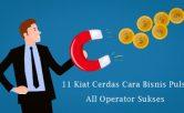 11-Kiat-Cerdas-Cara-Bisnis-Pulsa-All-Operator-Sukses-copy-compressor