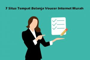 7-Situs-Tempat-Belanja-Voucer-Internet-Murah-copy-compressor