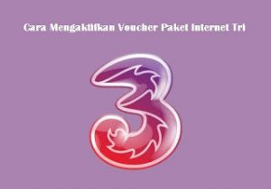 Cara-Mengaktifkan-Voucher-Paket-Internet-Tri-compressor