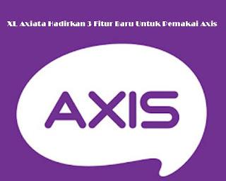 XL-Axiata-Hadirkan-3-Fitur-Baru-Untuk-Pemakai-Axis-1-compressor