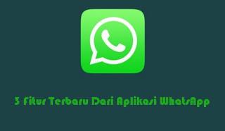 3-Fitur-Terbaru-Dari-Aplikasi-WhatsApp-compressor