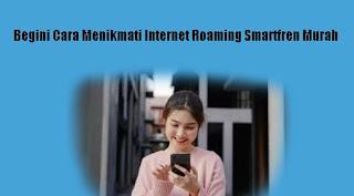 Begini-Cara-Menikmati-Internet-Roaming-Smartfren-Murah-compressor