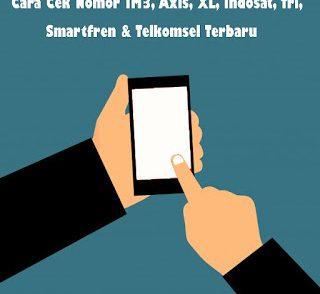 Cara-Cek-Nomor-IM3,-Axis,-XL,-Indosat,-Tri,-Smartfren-&-Telkomsel-Terbaru-compressor