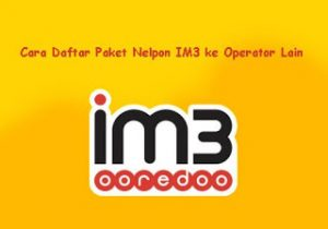 Cara-Daftar-Paket-Nelpon-IM3-ke-Operator-Lain-1-compressor