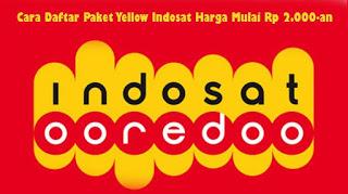 Cara-Daftar-Paket-Yellow-Indosat-Harga-Mulai-Rp-2-compressor