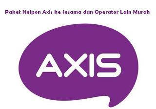 Paket-Nelpon-Axis-ke-Sesama-dan-Operator-Lain-Murah-compressor