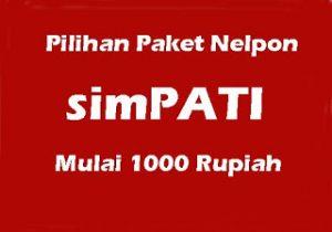 Pilihan-Paket-Nelpon-Simpati-Mulai-1000-Rupiah-compressor