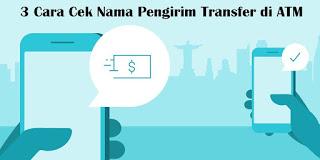3-Cara-Cek-Nama-Pengirim-Transfer-di-ATM-compressor