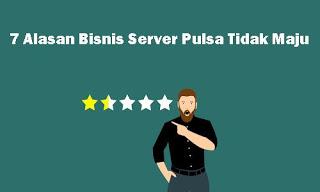 7-Alasan-Bisnis-Server-Pulsa-Tidak-Maju-compressor