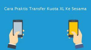 Cara-Praktis-Transfer-Kuota-XL-Ke-Sesama-compressor