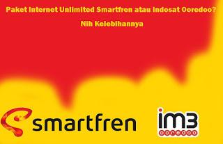 Paket-Internet-Unlimited-Smartfren-atau-Indosat-Ooredoo-Nih-Kelebihannya-compressor