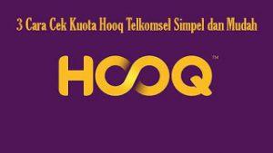 3-Cara-Cek-Kuota-Hooq-Telkomsel-Simpel-dan-Mudah