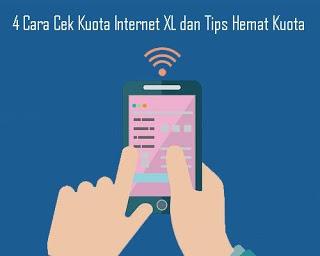 4-Cara-Cek-Kuota-Internet-XL-dan-Tips-Hemat-Kuota