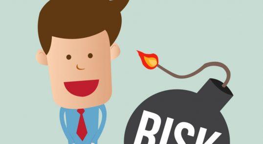 4 Cara Mengatasi Resiko Bisnis – Setiap ingin menjalankan bisnis pastinya ada resiko yang selalu membayangi. Ini bukanlah rahasia lagi bagi kalangan bisnis.