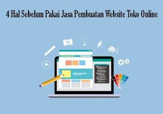 4-Hal-Sebelum-Pakai-Jasa-Pembuatan-Website-Toko-Online