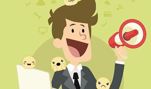 4-Hal-yang-Harus-Dilakukan-Saat-Promosi-Bisnis-Paket-Data