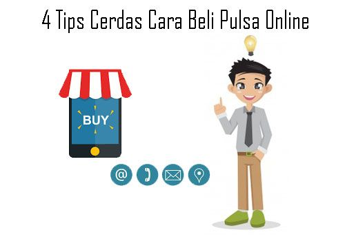 4-Tips-Cerdas-Cara-Beli-Pulsa-Online
