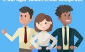 5-Hal-Agar-Bisnis-Lebih-Kompetitif