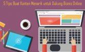 5-Tips-Buat-Konten-Menarik-untuk-Dukung-Bisnis-Online