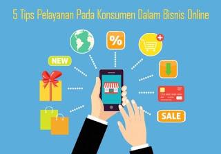 5-Tips-Pelayanan-Pada-Konsumen-Dalam-Bisnis-Online