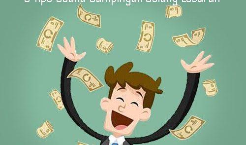 5-Tips-Usaha-Sampingan-Jelang-Lebaran