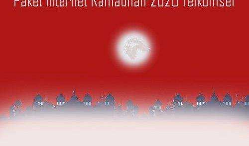 Paket-Internet-Ramadhan-2020-Telkomsel-compressor