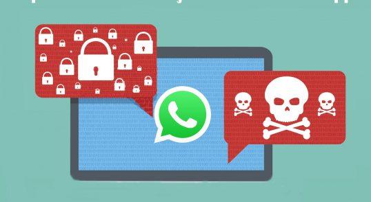 Tips-Hindari-Pembajakan-akun-WhatsApp