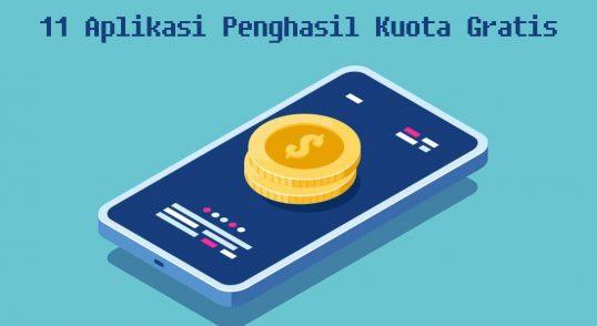 11-Aplikasi-Penghasil-Kuota-Gratis