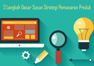 3-Langkah-Dasar-Susun-Strategi-Pemasaran-Produk