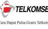 4-Cara-Dapat-Pulsa-Gratis-Telkomsel
