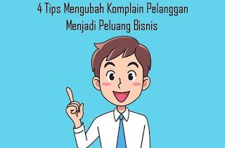 4-Tips-Mengubah-Komplain-Pelanggan-Menjadi-Peluang-Bisnis