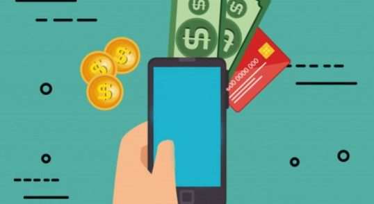 Aplikasi-Penghasil-Uang-dan-Pulsa-Tercepat-2020