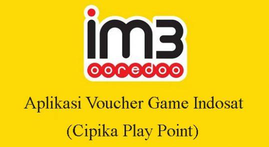 Aplikasi-Voucher-Game-Indosat-Cipika-Play-Point