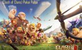 cara-beli-voucher-coc-(clash-of-clans)-pakai-pulsa