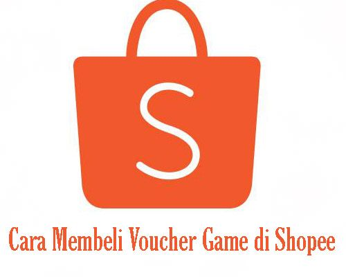 Cara-Membeli-Voucher-Game-di-Shopee