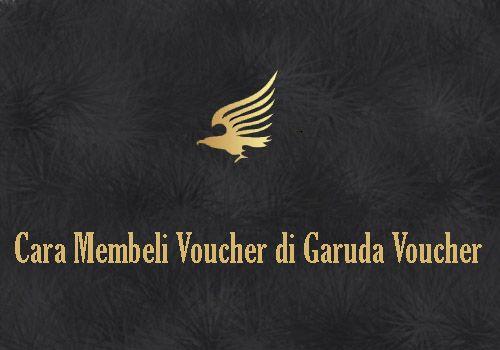 Cara-Membeli-Voucher-di-Garuda-Voucher
