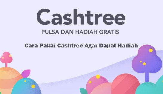 Cara-Pakai-Cashtree-Agar-Dapat-Hadiah
