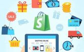 Tips-Jitu-Terhindar-Dari-Penipuan-Online-Shop