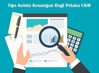 Tips-Kelola-Keuangan-Bagi-Pelaku-UKM