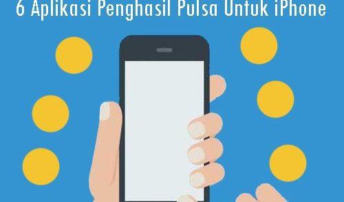 6-Aplikasi-Penghasil-Pulsa-Untuk-iPhone