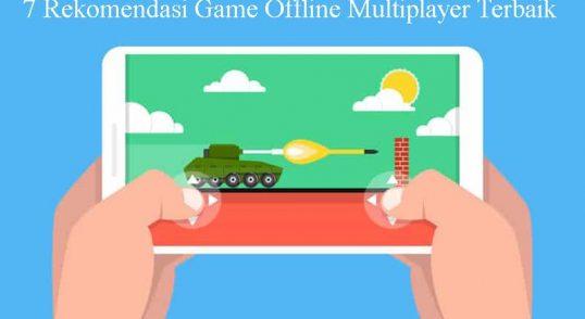 7-Rekomendasi-Game-Offline-Multiplayer-Terbaik